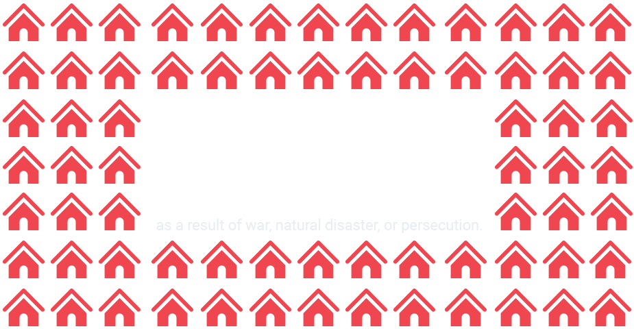 rr-homes-graphic