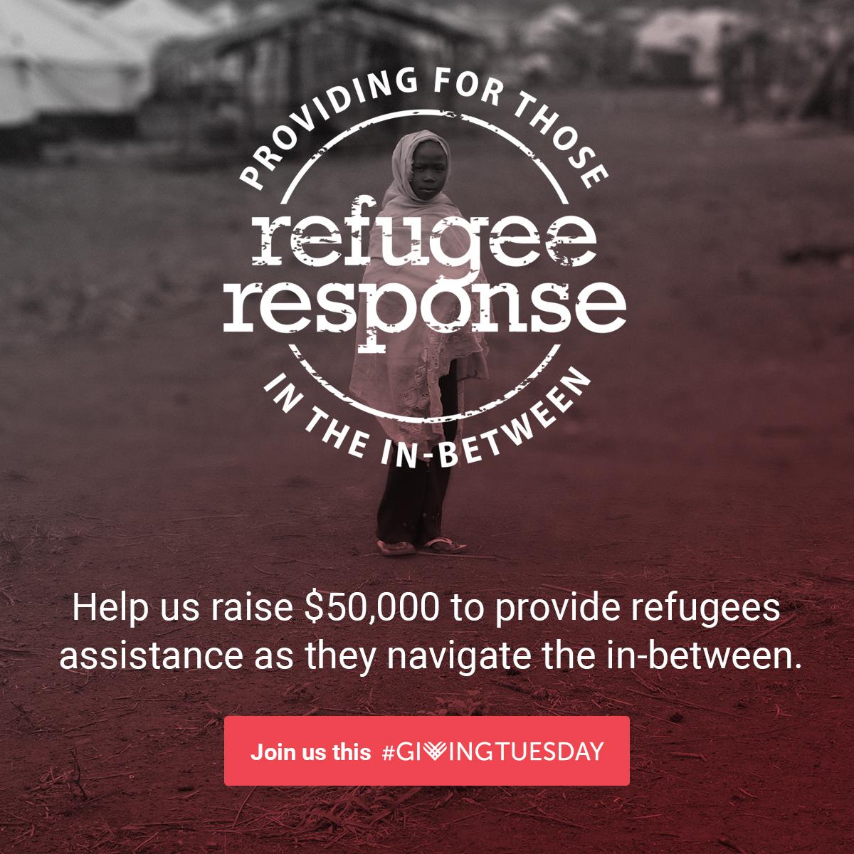 refugee-response-sm