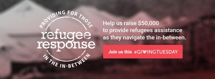 refugeeresponse-web-banner